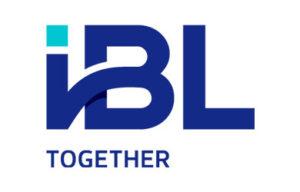 logo-ibl-together