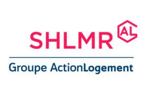logo-shlmr